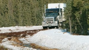 Ice Road Truckers: 10×8
