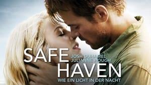 Safe Haven Movie