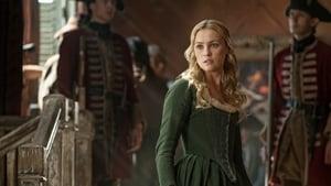 Black Sails Season 3 Episode 8