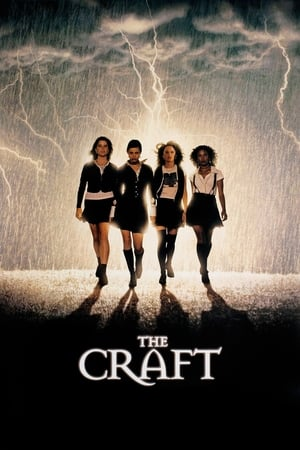 The Craft streaming