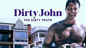 Dirty John, The Dirty Truth 2019 Online Zdarma CZ-SK [Dabing&Titulky] HD