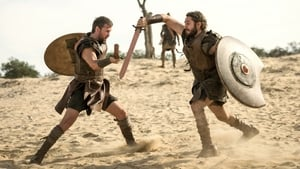 Troy: Fall of a City: 1×4