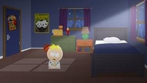 South Park: 17×1