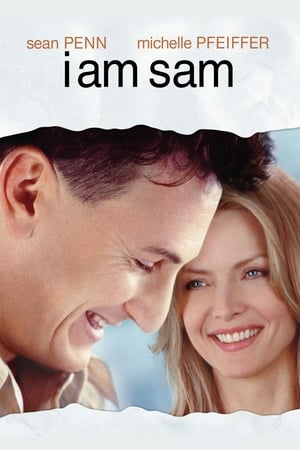 watch i am love movie online free