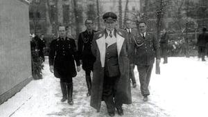 Goering : l'homme de fer (2020)