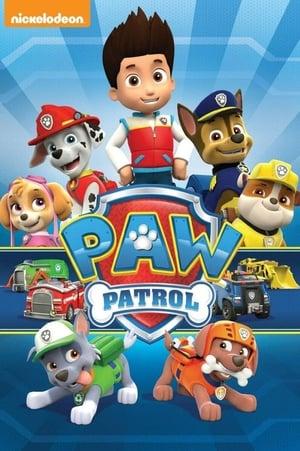 Image PAW Patrol
