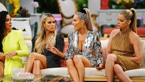 The Real Housewives of Beverly Hills: 9×23