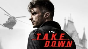 The Take Down (2017) Hindi Dubbed Movie