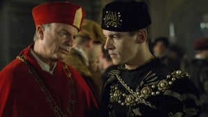 The Tudors Season 1 Episode 3