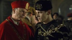 The Tudors: 1×3