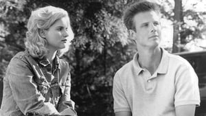 Zwischen Liebe und Hass (1991)