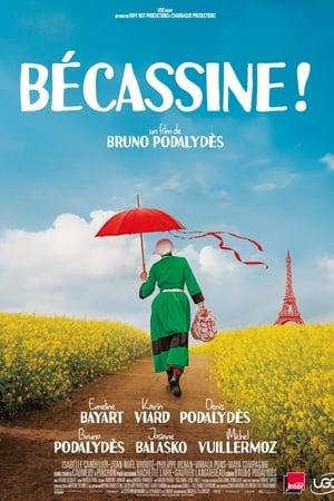 Film Bécassine! streaming VF gratuit complet