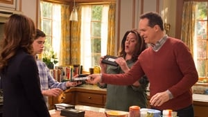 American Housewife Season 2 Episode 20