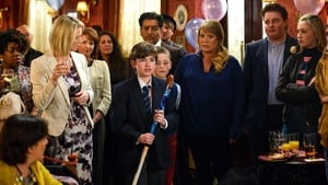 EastEnders Season 32 : Episode 86