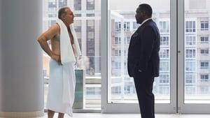 Suits Season 8 Episode 9