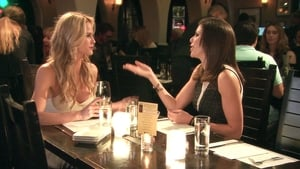 The Real Housewives of Orange County: 10×1