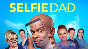 Selfie Dad [2020]