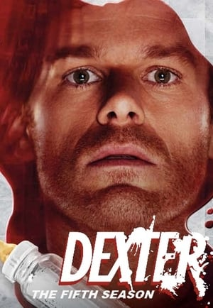 Dexter 5ª Temporada Torrent
