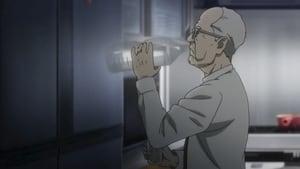 Inuyashiki Capitulo 1 Sub Español HD