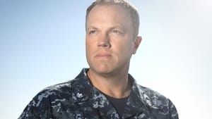 The Last Ship Season 5