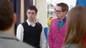 The Inbetweeners: 3×3