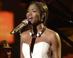 American Idol season 12 Episode 28