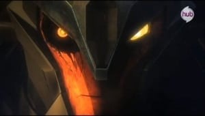 Transformers: Prime: Season 2 Episode 19