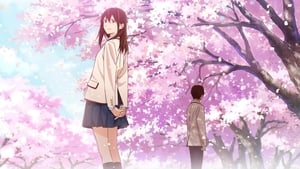 I Want to Eat Your Pancreas (2018) Movie Online