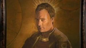 Stargate Atlantis 3×15