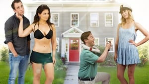 Captain Hagen's Bed & Breakfast (2019) Hollywood Full Movie Watch Online Free Download HD
