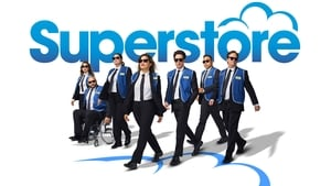 Superstore Season 6 Episode 12