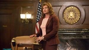 Twin Peaks Season 3 Episode 4