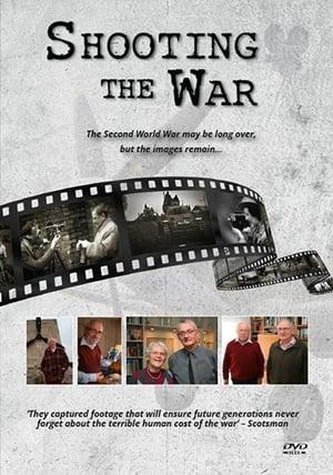 Shooting the War (2010)