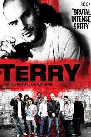 Terry-Azwaad Movie Database