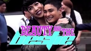 Beauty and the Bestie 2015