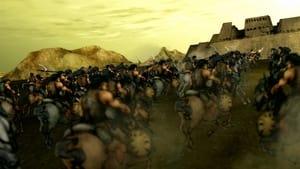 Game of Thrones Season 0 :Episode 153  Histories & Lore: The Dothraki