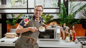 5 chefs dans ma cuisine Season 2 :Episode 28  Episode 28