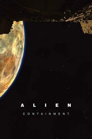 Alien: Containment (2019)