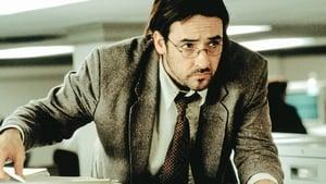 Captura de Being John Malkovich (¿Quieres ser John Malkovich?)