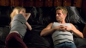 True Blood sezonul 7 episodul 9