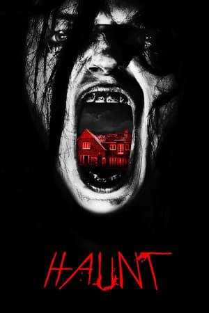 Haunt-Azwaad Movie Database