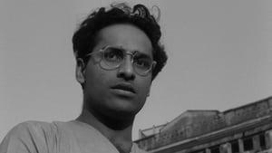 Meghe Dhaka Tara 1960