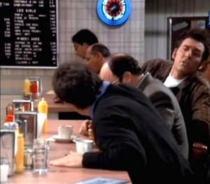 Watch S9E19 - Seinfeld Online
