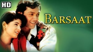 Barsaat (1995) Bollywood Full Movie Watch Online Free Download HD