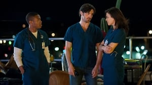 The Night Shift Season 1 Episode 1