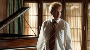 Better Call Saul: Saison 1 episode 2