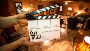 The Dark Within 2020 Streaming Altadefinizione