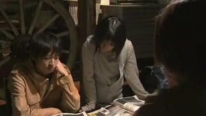 Kamen Rider Season 15 :Episode 9  Wriggling Evil
