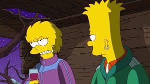 Die Simpsons: 23×9