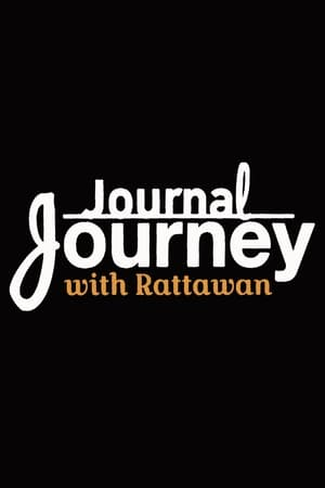 Image Journal Journey with Rattawan